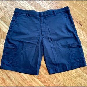 NikeGOLF Shorts